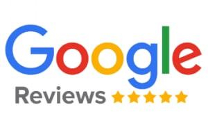 Google reviews of our pressure washing services in Sarasota, Osprey, Lakewood Ranch, Florida